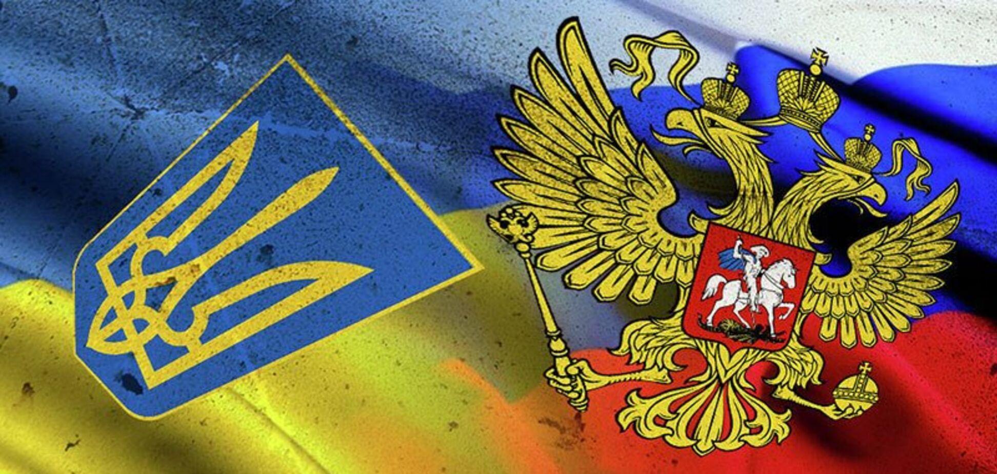 Санкции ЕС против России: опубликовано официальное решение