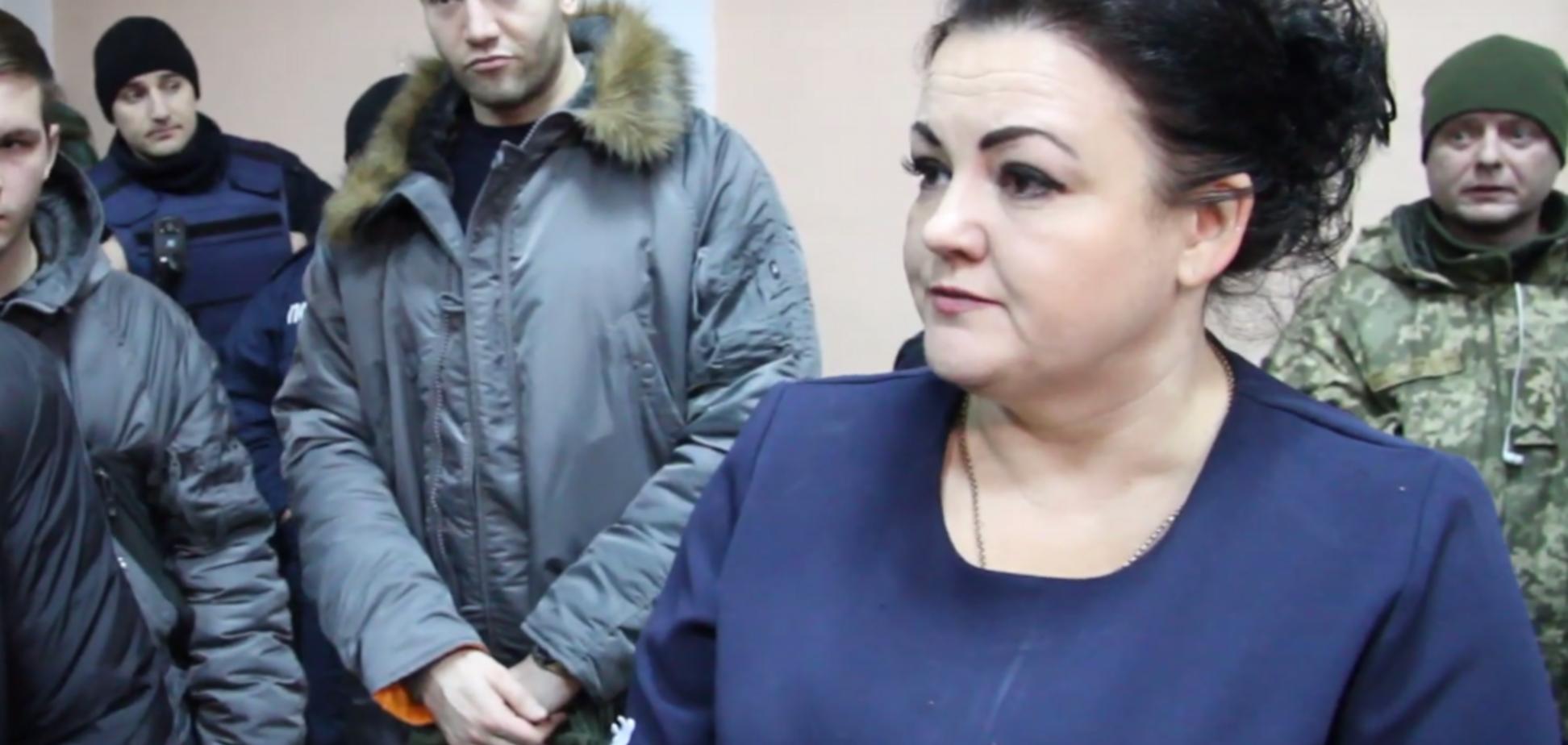 Масово звільнилися учителі: гучний скандал у Харкові отримав продовження