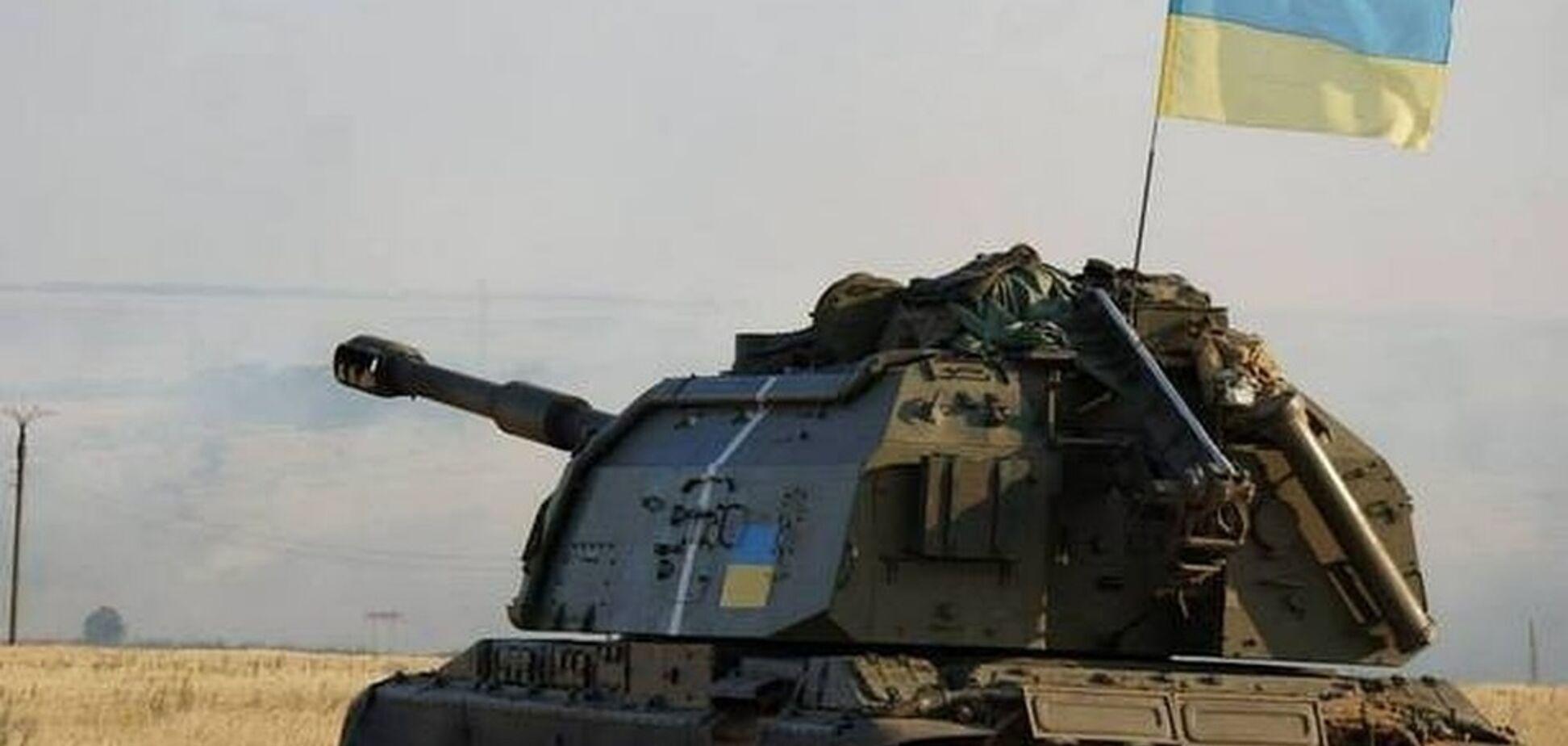 Ракети, гаубиці і танки: чим озброїться Україна в 2019 році