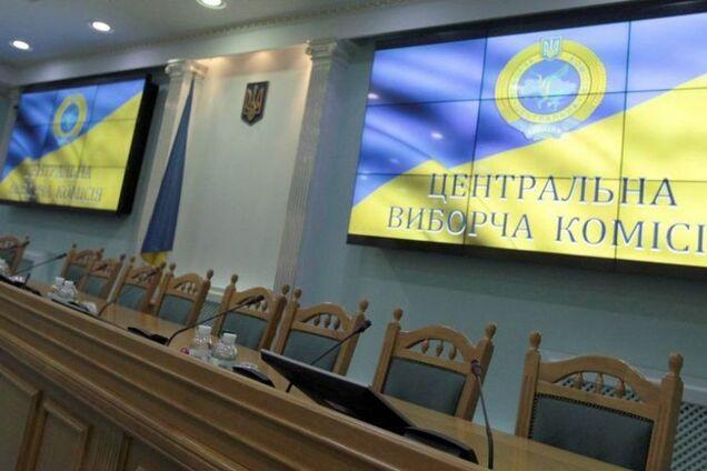 В ЦИК объявили о начале избирательной кампании