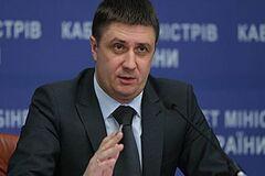 Кириленко: дія квот спростувала маячню про ''неформат'' української пісні