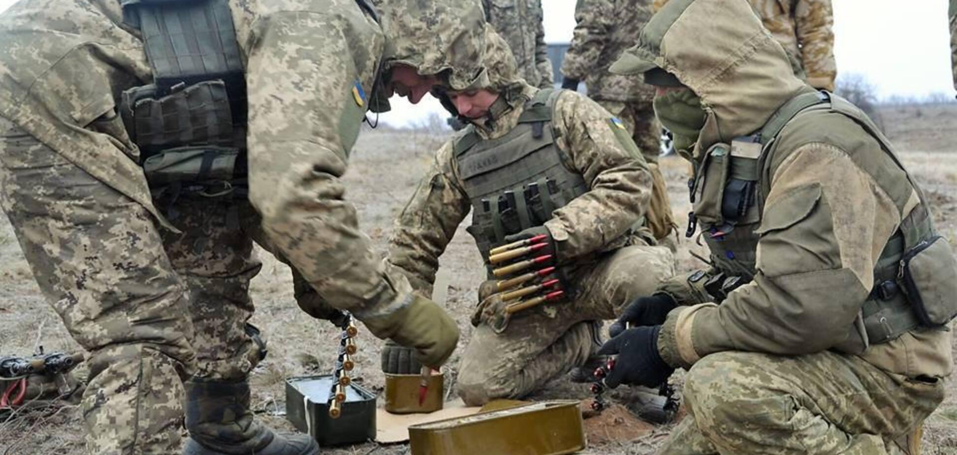 'Не пробачать потужний удар'': боєць ЗСУ спрогнозував дії Росії під час перемир'я