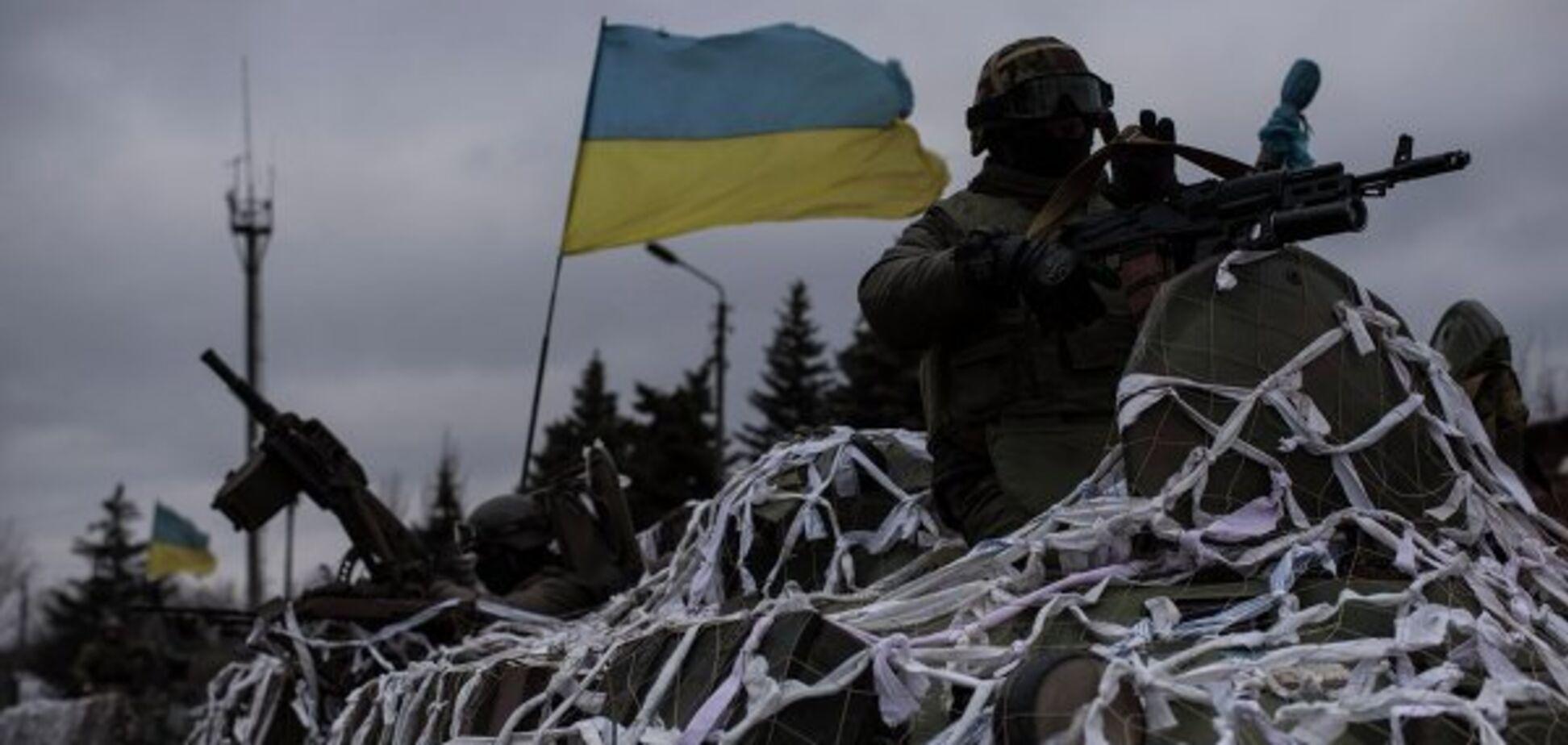 Росії не сподобається: Україна посилила угруповання ЗСУ на небезпечних напрямках