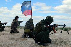 ''Флотилія'' з рибальських човнів: командувач ВМС України оцінив ''успіхи'' ''ДНР'' на Азові