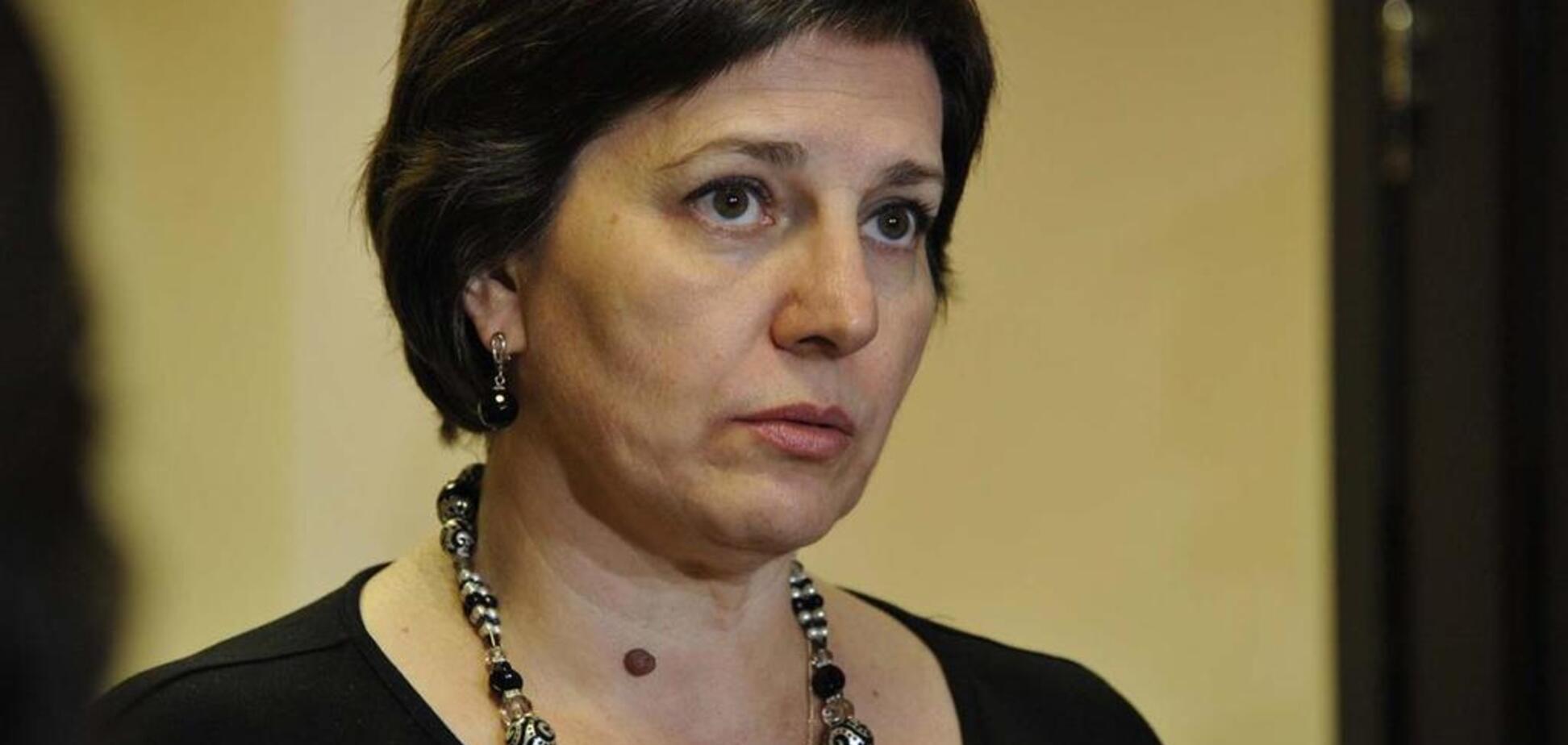 ''Розводьте городи'': в Росії чиновниця дала пораду матерям і втрапила у гучний скандал