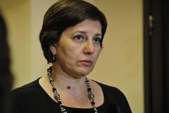 ''Разводите огороды'': в России чиновница дала совет матерям и попала в громкий скандал