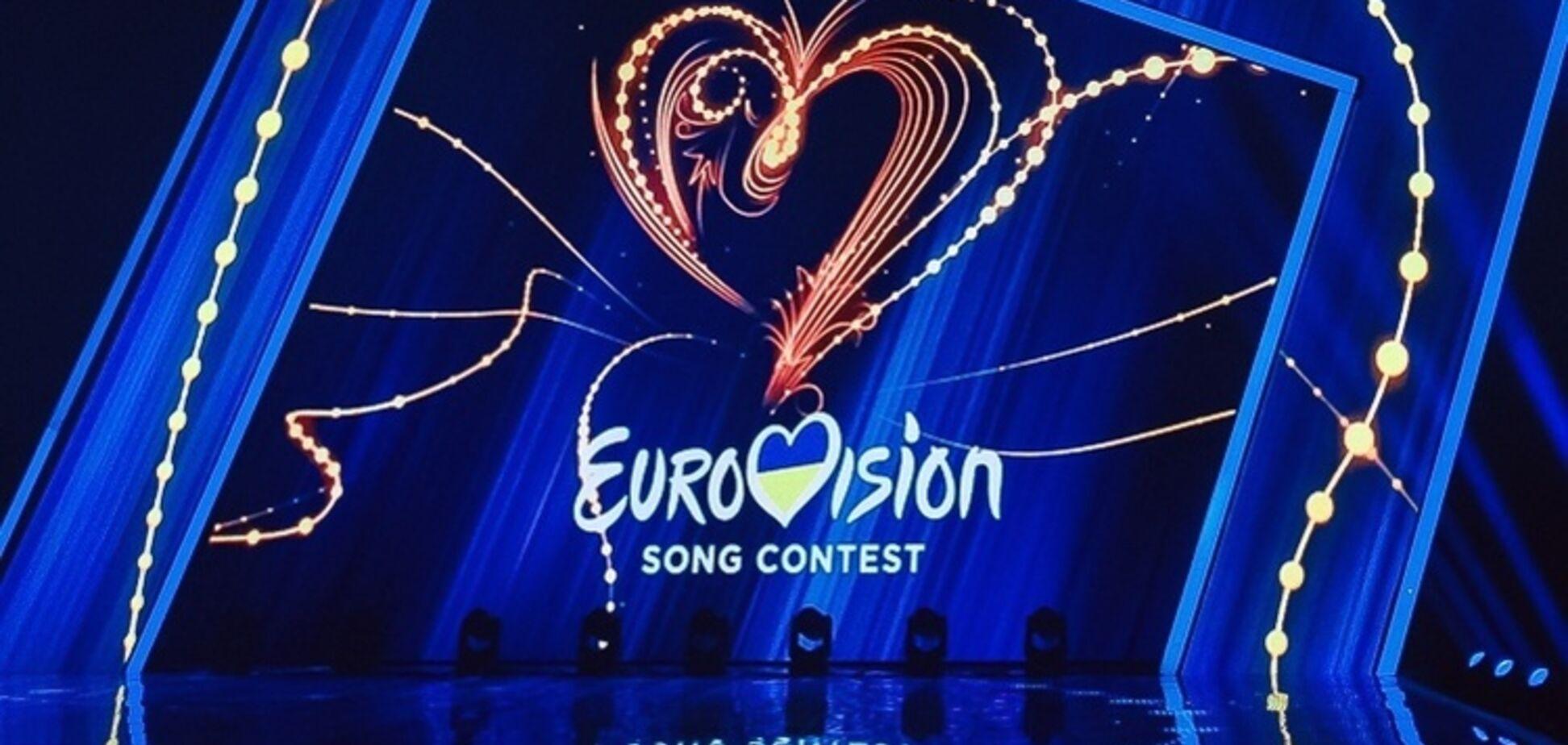 В Україні обрали суддів Національного відбору на ''Євробачення-2019''