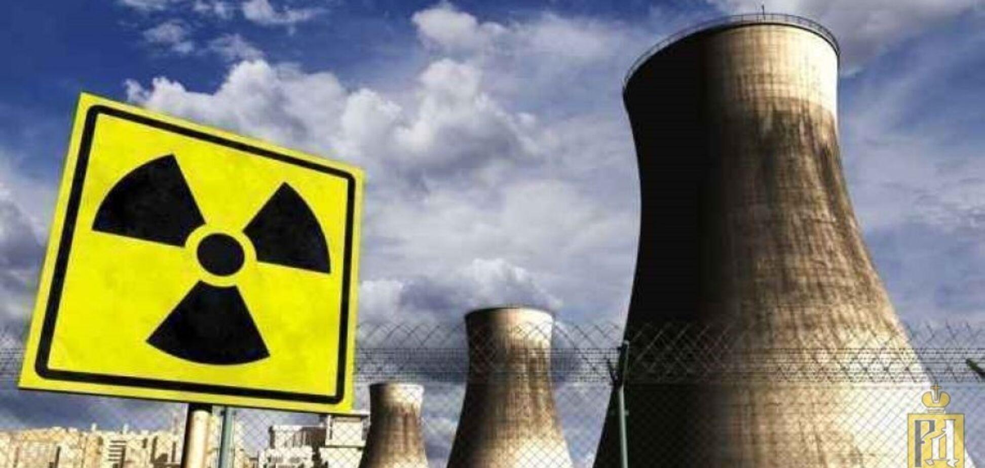 Росіяни знайшли в Україні 4 'ядерні фугаси': пропагандисти видали гучний фейк