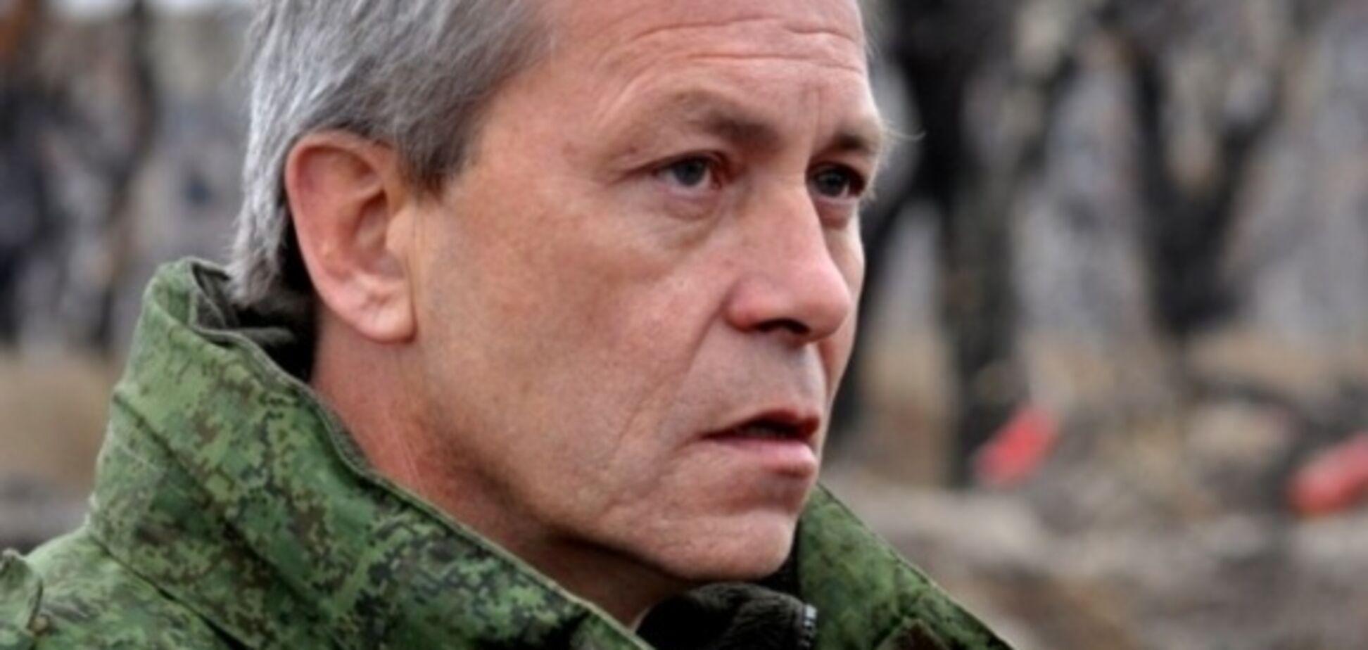 ''Старый никудышный дед'':  журналистка рассекретила содержание ''записки Басурина Путину''