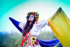 Україну поділять на касти: футуролог озвучив прогноз на найближчі роки