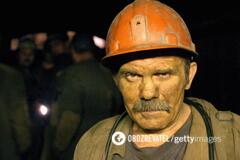 Нація ''виживання'': названо головну силу України