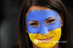''Захлинуться в хаосі'': озвучений прогноз, як Україна врятує Росію