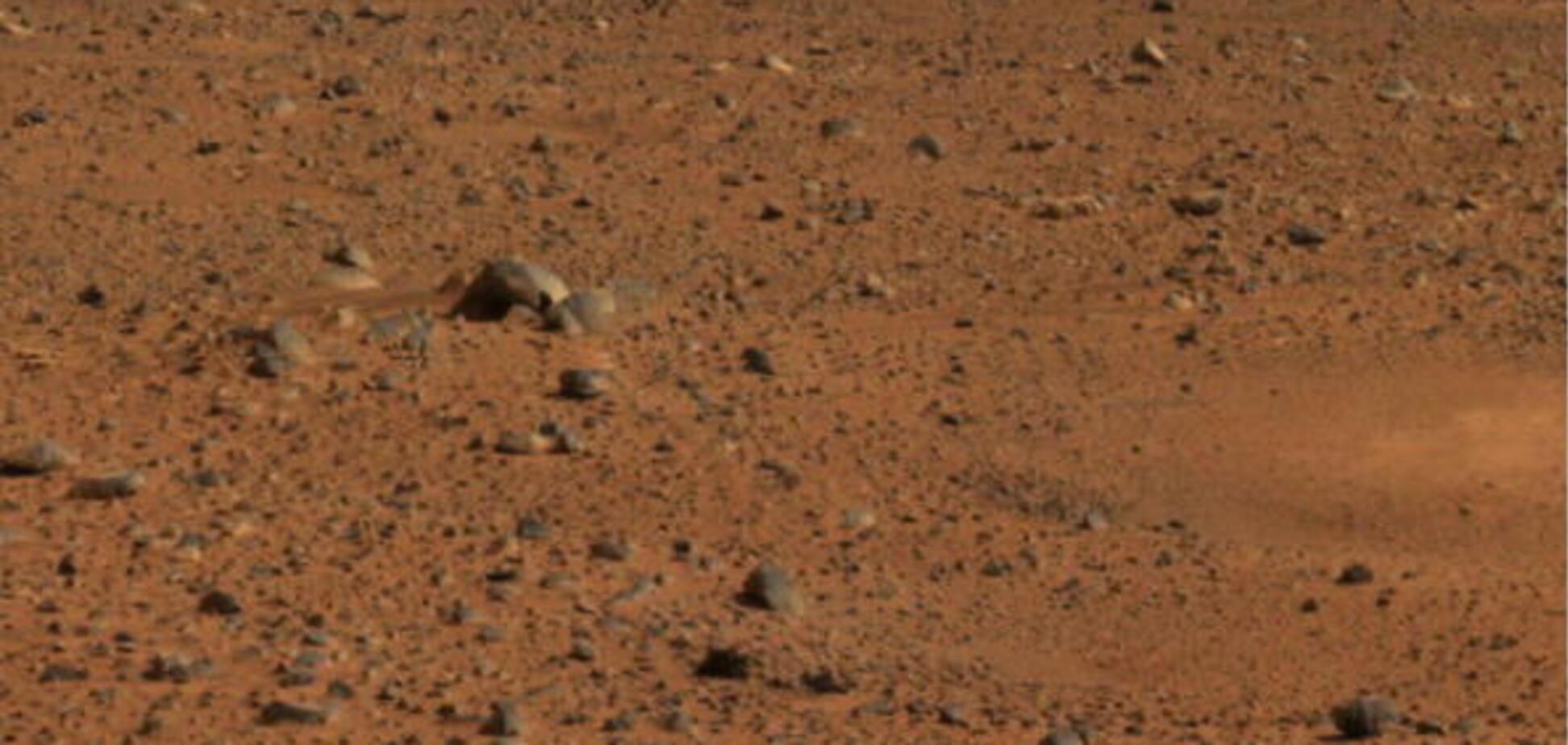 По заветам Стругацких: футуролог рассказал, кто должен полететь на Марс
