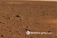 Як заповідали Стругацькі: футуролог розповів, хто повинен полетіти на Марс