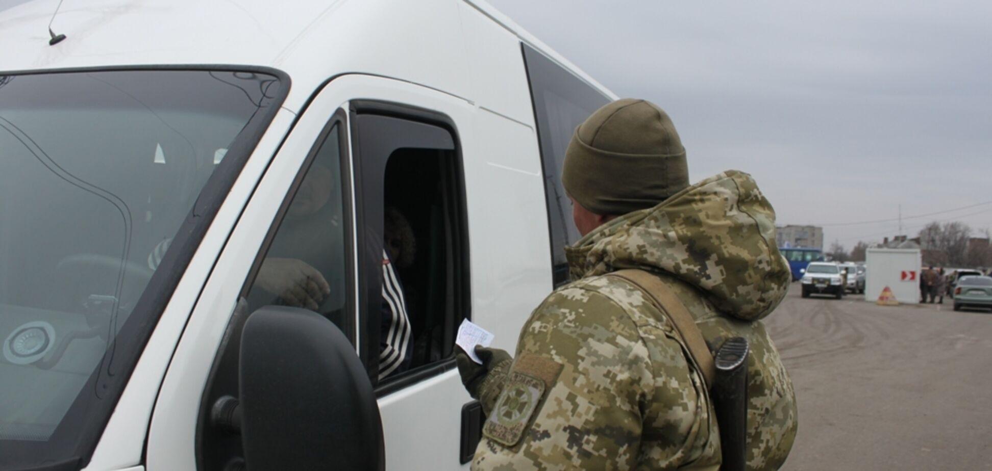 Заборона на в'їзд росіян в Україну: в Держприкордонслужбі зробили заяву