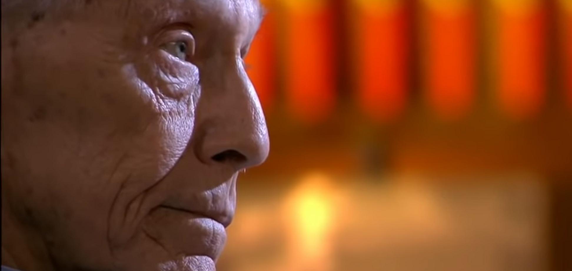 Помер знаменитий письменник Ізраїлю з українським корінням: що про нього відомо