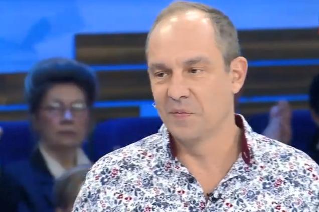 Андрій Окара