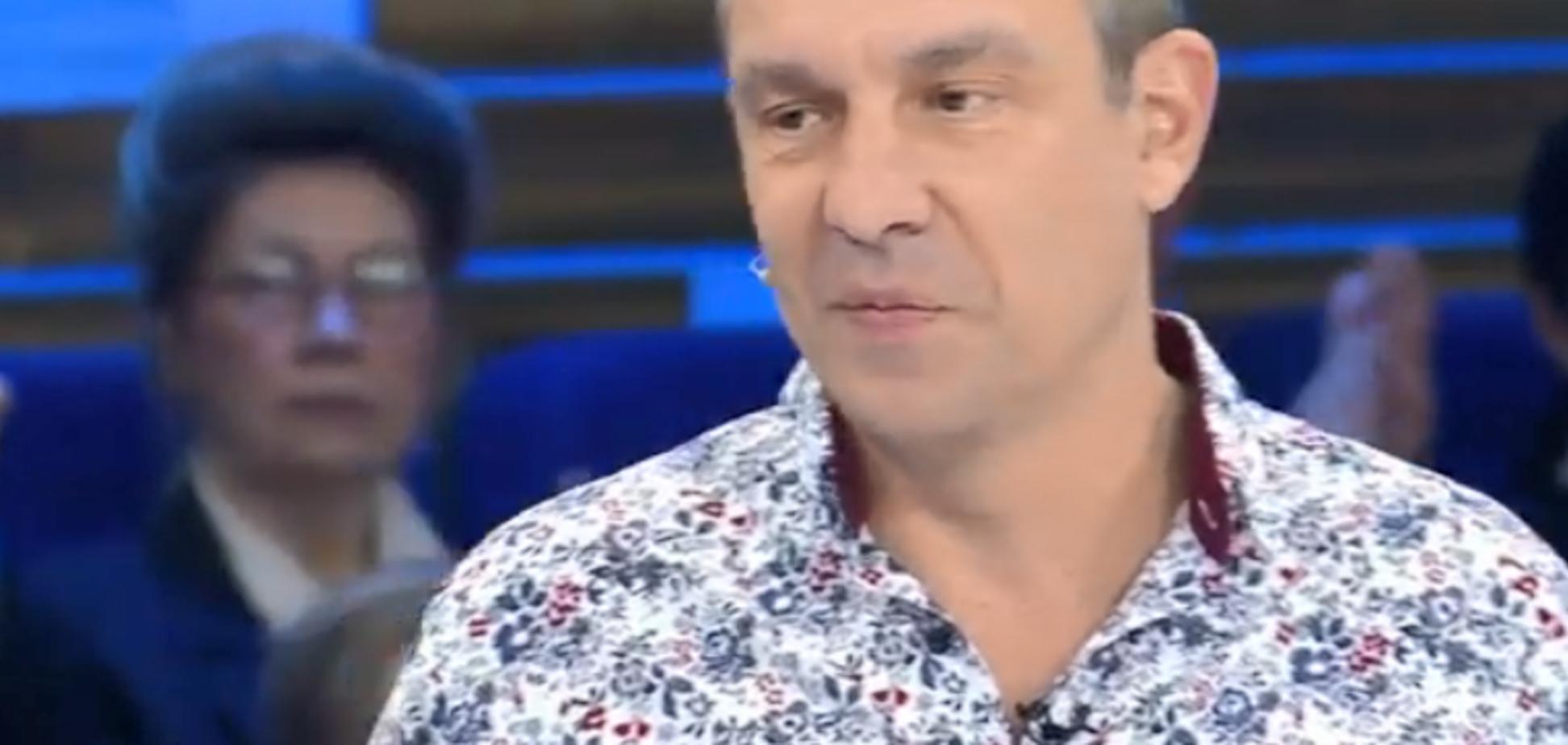 ''Московське царство в ізоляції'': росіянин пояснив, що чекає на РФ без України