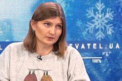 Новорічна 'Матриця': еколог закликала відмовитися від традиційних ялинок