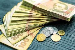 Субсидии в Украине получали владельцы элитного жилья: стало известно о лазейке в законе