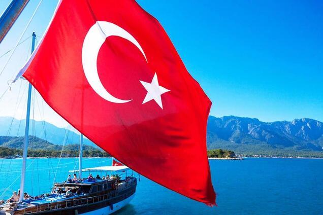 Турция вводит новый налог для украинцев: сколько придется платить