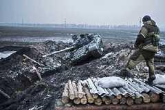 ''Мирный план'' ОБСЕ по Донбассу: в ООН сделали противоречивое заявление