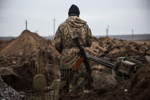 Як завершити війну на Донбасі: названі важливі кроки