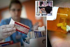Украинцам разрешили возвращать лекарства в аптеки: как работает и какие риски