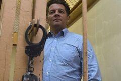Помістили у карцер і знущаються: з'явилися моторошні дані про відомого в'язня Кремля