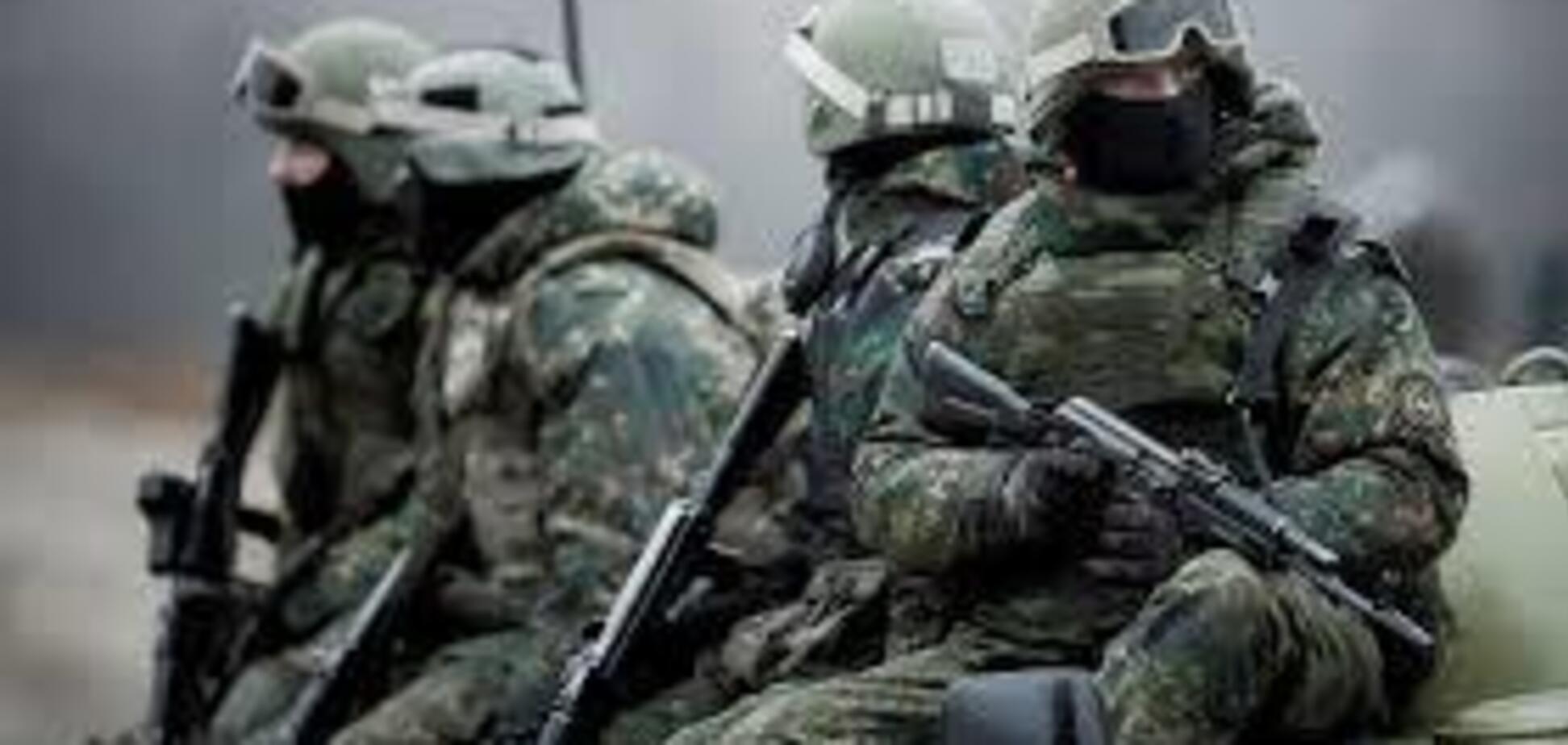 ''Спасите Украину!'' Рассекречены письма ГРУшников к Конгрессу США