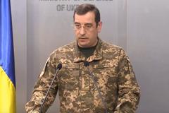 Росія готує хіматаку на Донбасі: у Міноборони виступили з важливою заявою