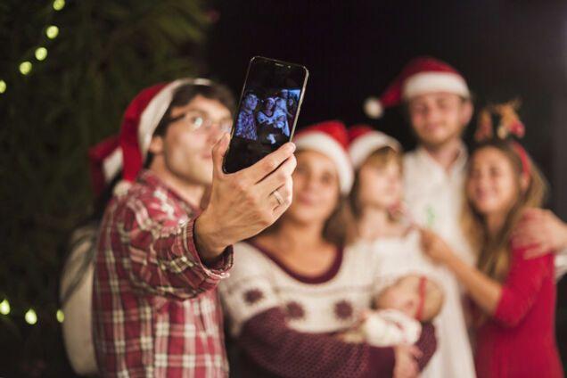 Гороскоп на 31 декабря: как провести этот день