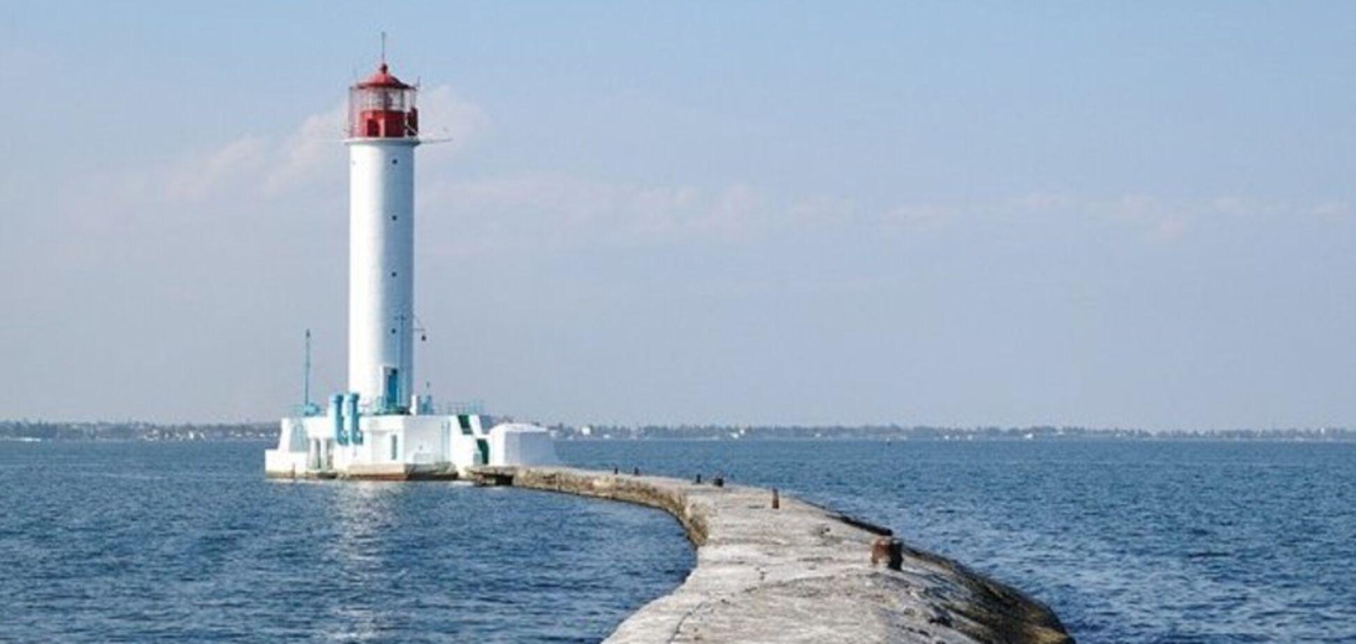 Уряд схвалив оновлену Морську доктрину України