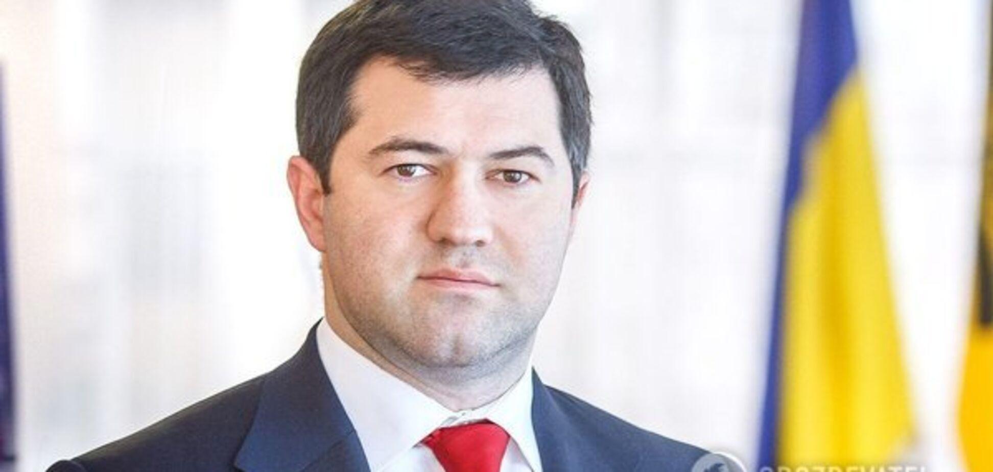 ''Неуважение к демократии!'' Известный адвокат разгромил незаконное увольнение Насирова