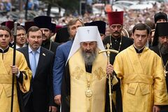 Томос для України: експерт попередив про підлість Росії