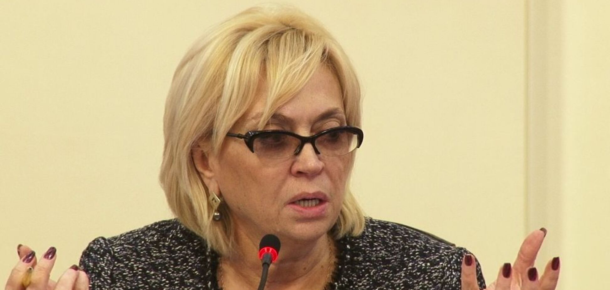 Витягли з господарської сумки: у Києві обікрали народного депутата