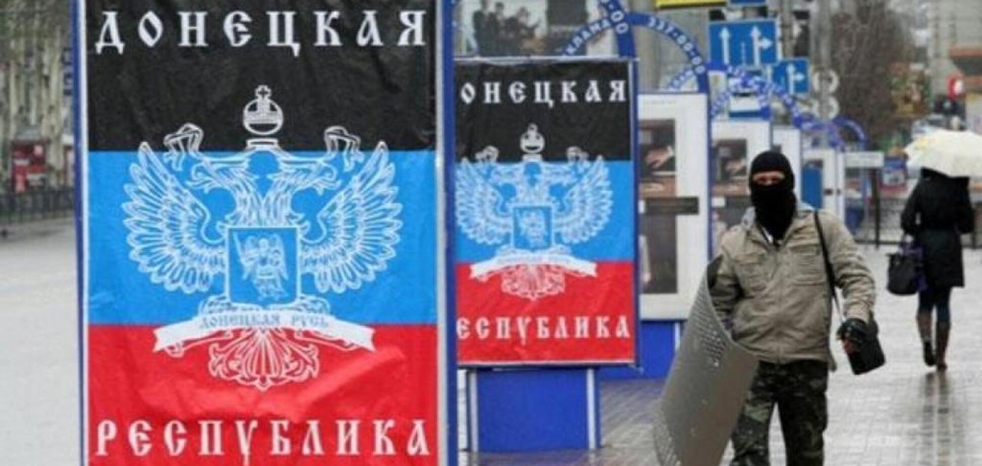Війна Росії проти України: Порошенко назвав кількість убитих на Донбасі