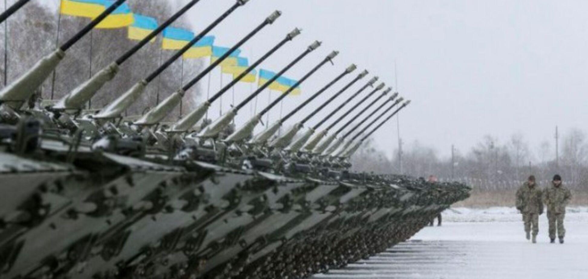 В Украине начались массовые сборы резервистов: кого коснется и что дальше