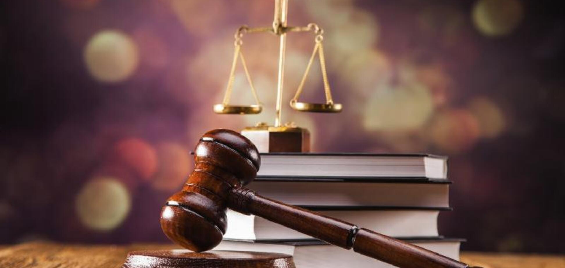 РПР призвал принять законопроект ''Об адвокатуре и адвокатской деятельности''в первом чтении