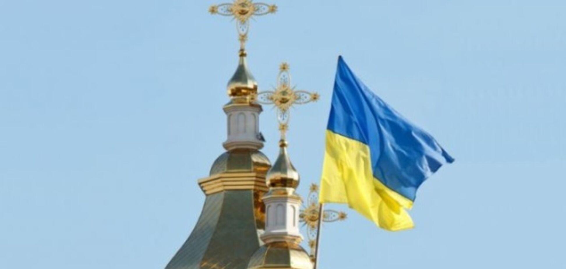 Объединительный Собор в Украине: у Порошенко озвучили важный нюанс