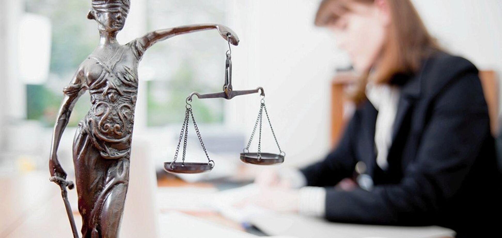 Провідні юридичні фірми підтримали законопроект №9055 ''Про адвокатуру та адвокатську діяльність''