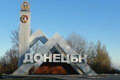 Зарплати видають продуктами, а з цінами — катастрофа: у ''ДНР'' розповіли про жахи життя під Росією