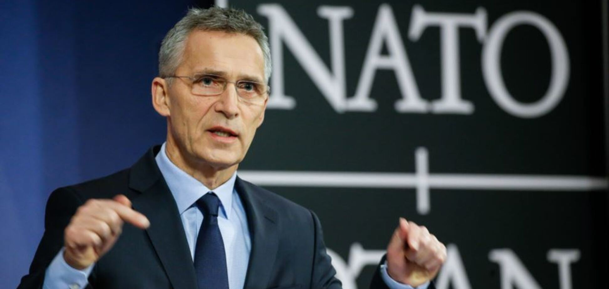 Атака на Україну у Чорному морі: в НАТО заявили про безпрецедентні заходи