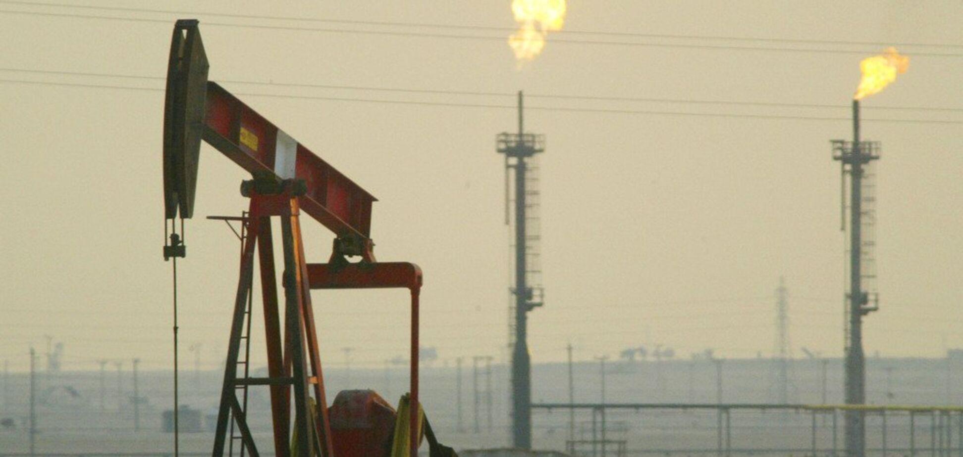 Катар оголосив про остаточне рішення покинути ОПЕК: якими будуть наслідки