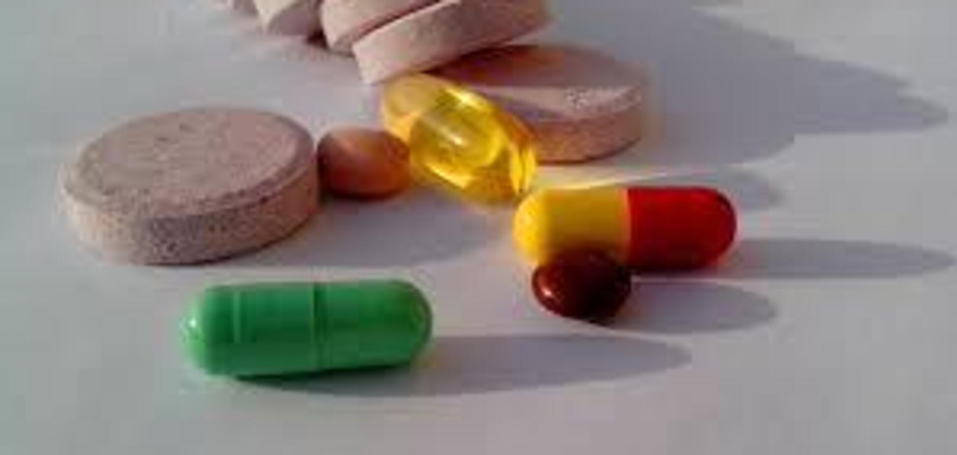 В Украине запретили популярное лекарство от гриппа: фармацевт объяснил нюансы