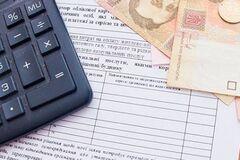 Монетизація субсидій в Україні: виявлені підводні камені реформи