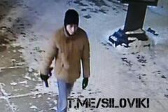 В Тольятти ищут маньяка