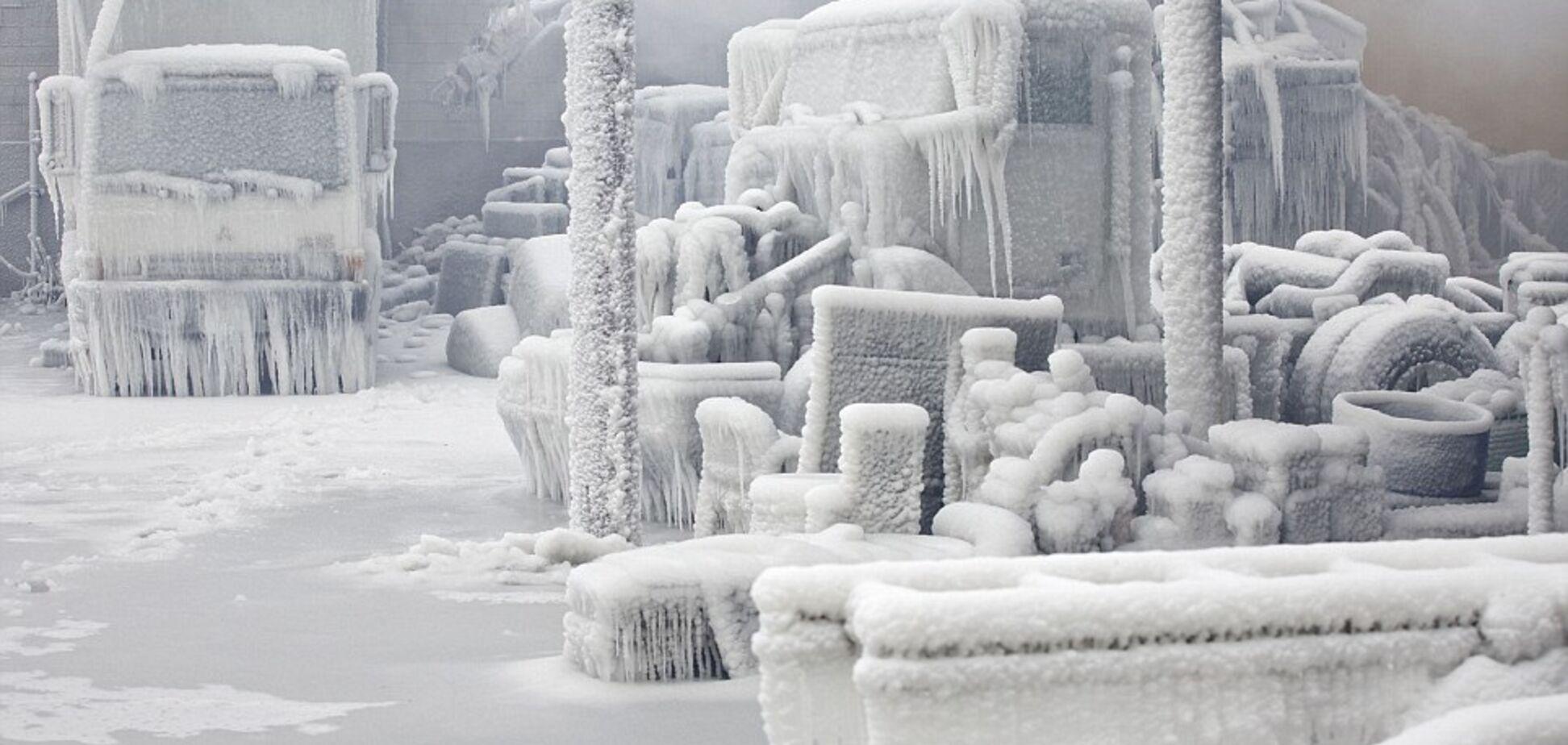 Може залишитися без тепла: Україні вказали на нову небезпеку