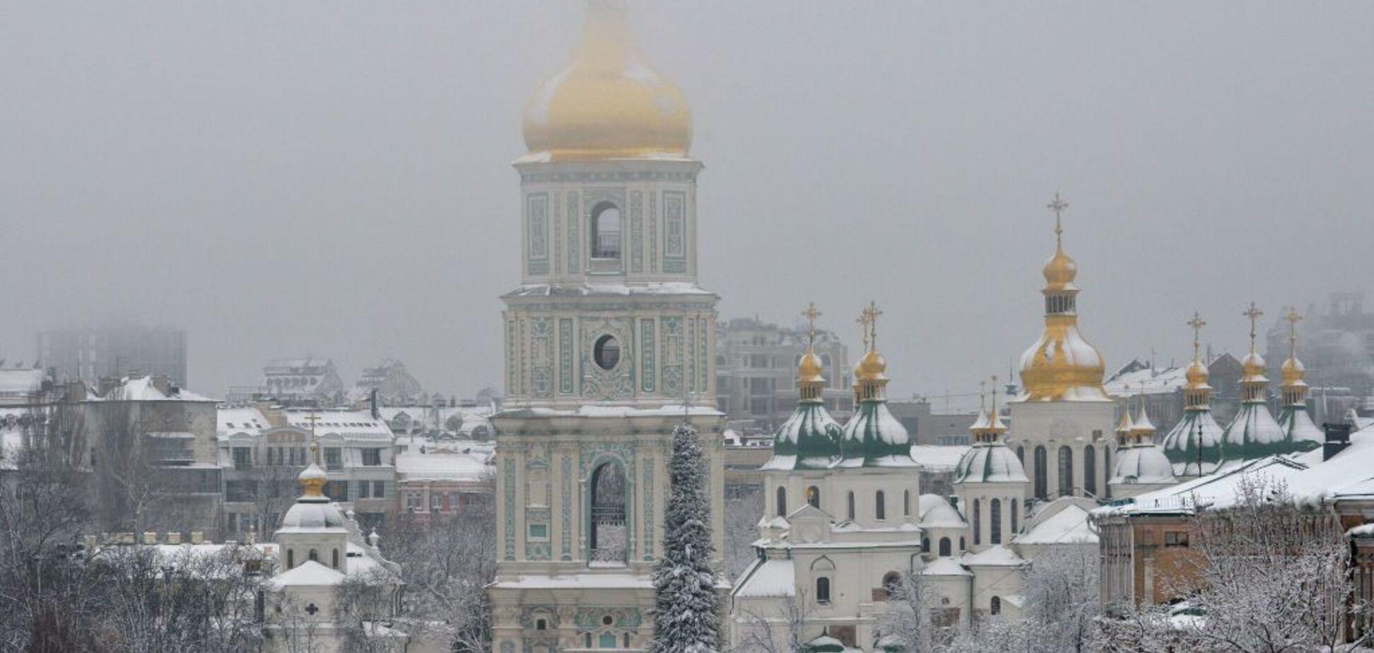 Армения и Беларусь унижаются, а Украина плюнула Москве в лицо!