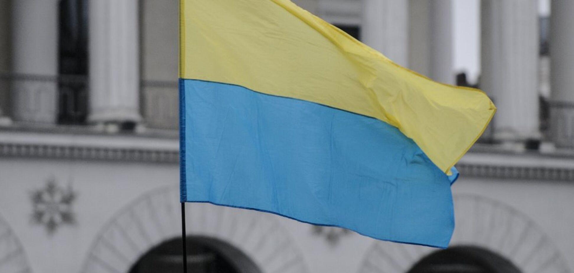 Итоги года, любовь к Украине и патриотизм